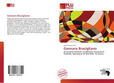 Bookcover of Gennaro Bracigliano