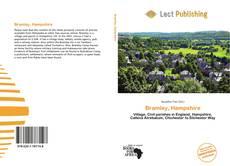 Buchcover von Bramley, Hampshire