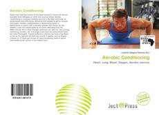 Bookcover of Aerobic Conditioning