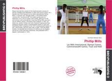 Bookcover of Phillip Mills