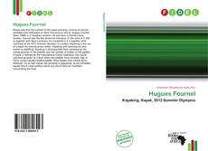Bookcover of Hugues Fournel