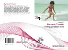 Bookcover of Dynamic Tension