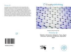 Bookcover of Fièvre Q