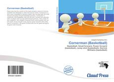 Bookcover of Cornerman (Basketball)
