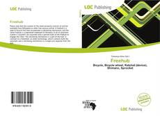 Bookcover of Freehub