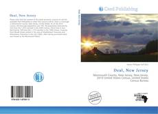 Bookcover of Deal, New Jersey