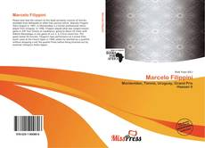 Marcelo Filippini的封面