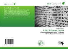 Capa do livro de Inlab Software GmbH