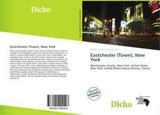 Buchcover von Eastchester (Town), New York