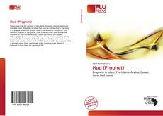 Bookcover of Hud (Prophet)