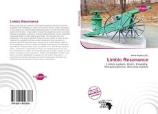 Bookcover of Limbic Resonance