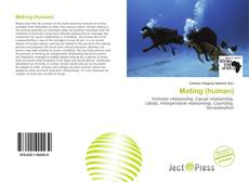 Bookcover of Mating (human)