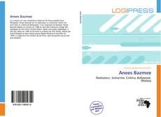 Buchcover von Anees Bazmee