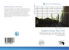 Goshen (Town), New York的封面
