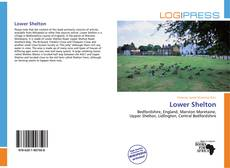 Bookcover of Lower Shelton