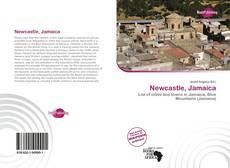 Bookcover of Newcastle, Jamaica