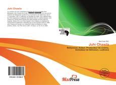 Couverture de Juhi Chawla