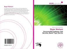 Bookcover of Bujar Nishani