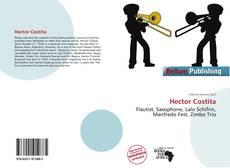 Bookcover of Hector Costita