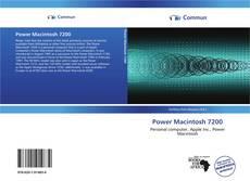 Couverture de Power Macintosh 7200