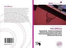 Обложка Flex Offense