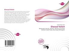 Bookcover of Elwood Veitch