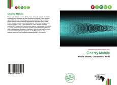 Buchcover von Cherry Mobile