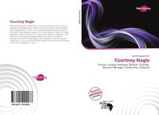 Bookcover of Courtney Nagle