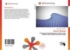 Bookcover of Omar Bongo