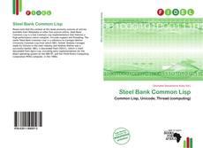 Bookcover of Steel Bank Common Lisp