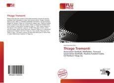 Thiago Tremonti的封面