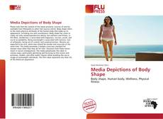 Bookcover of Media Depictions of Body Shape