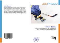 Borítókép a  Lukáš Zeliska - hoz