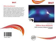 Buchcover von Offline Area Network