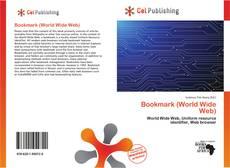 Couverture de Bookmark (World Wide Web)