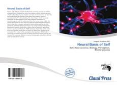 Neural Basis of Self的封面