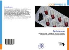 Couverture de Amiodarone