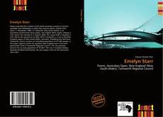 Emelyn Starr kitap kapağı