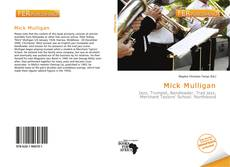 Bookcover of Mick Mulligan