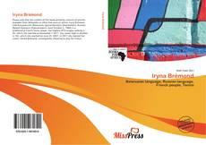 Bookcover of Iryna Brémond
