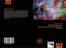 Bookcover of Michele Gurdal