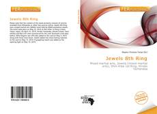 Bookcover of Jewels 8th Ring