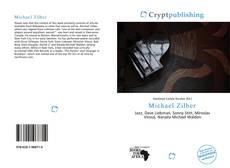 Michael Zilber的封面