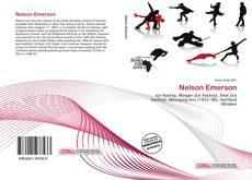 Обложка Nelson Emerson