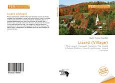 Bookcover of Lizard (Village)