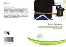 Capa do livro de Marek Schwarz
