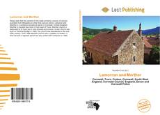 Bookcover of Lamorran and Merther
