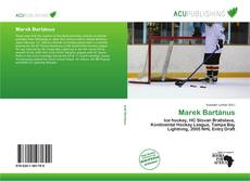 Capa do livro de Marek Bartánus