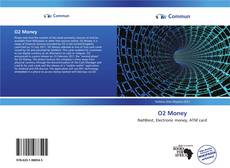 Bookcover of O2 Money