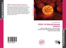Bookcover of 2009–10 Atlanta Hawks Season